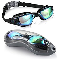 Best Aegend Swim Goggles, Swimming Goggles