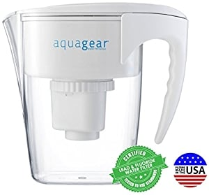Top 8 Best Water Filter Reviews & Buying Guide – Consumer Reports at