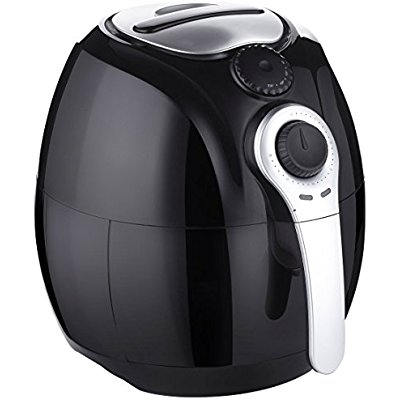 Buy Best Avalon Bay Air Fryer, For Healthy Fried Food