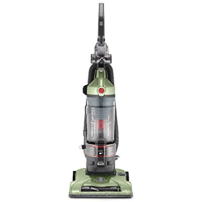 Buy HOOVER T-Series WindTunnel Rewind Plus Bagless