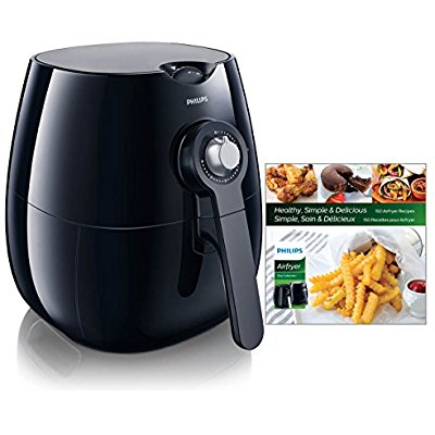 Buy Best Philips HD9220/28 Viva Air fryer