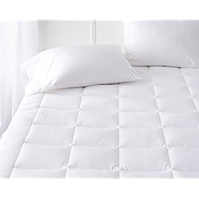 foam mattress best memory amazon price queen com inch dp