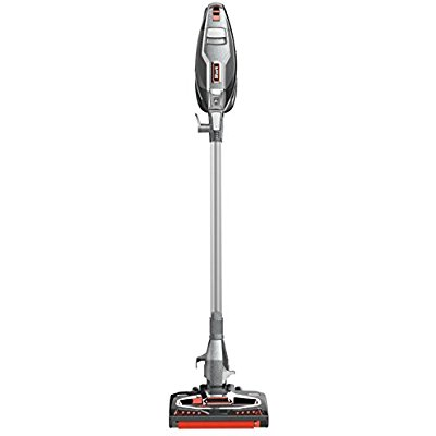 Buy Shark DuoClean Rocket Corded Ultralight Upright Vacuum