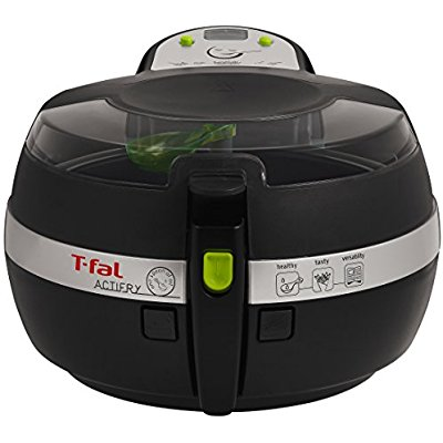 Buy T-fal FZ700251 ActiFry Low-Fat Healthy Air Fryer