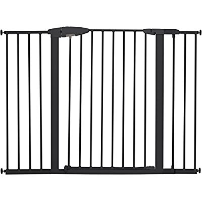 Buy Munchkin Easy Close XL Metal Baby Gate