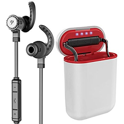 Buy PARI Triple Driver Wireless Bluetooth Earbuds