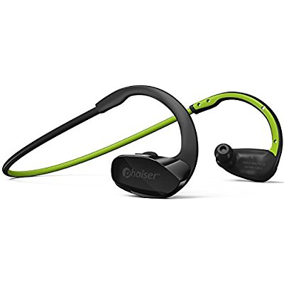 Buy Phaiser BHS-530 Bluetooth Headphones