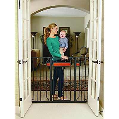 Buy Regalo Home Accents Extra Tall Walk thru Gate