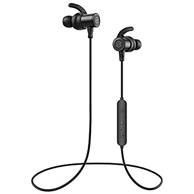 Buy oundPEATS Magnetic Wireless Earbuds Bluetooth Headphones