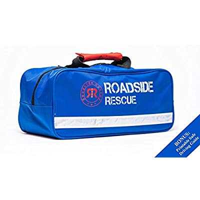 Buy Roadside Rescue Emergency Assistance Kits