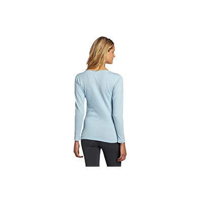 Buy Duofold Women's Mid Weight Wicking Thermal Shirt
