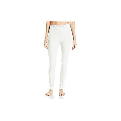Buy Hanes Women's X-Temp Thermal Pant
