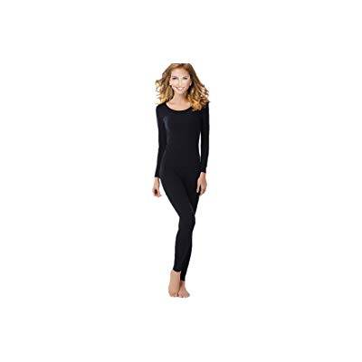 Buy uYES Women's Thermal Underwear Set