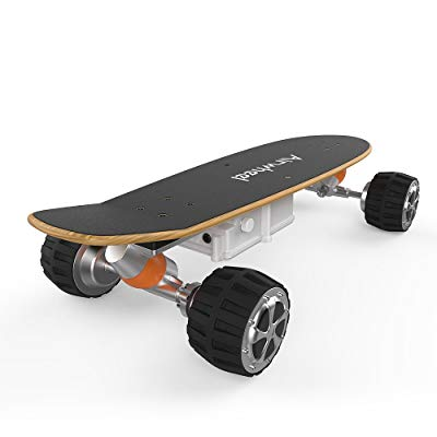 Buy Airwheel M3 Electric Longboard Skateboard