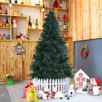 Consumer Reports Best Artificial Christmas Tree.Best Artificial Christmas Tree 2019 Consumer Reports